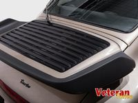 brugt Porsche 911 3,3L Turbo (452 HK)