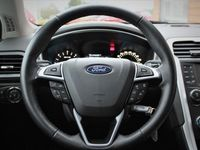 brugt Ford Mondeo 2,0 TDCi Trend ECO 150HK Stc A+