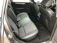 brugt Mercedes A200 2,0 CDi Avantgarde aut.