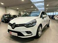 brugt Renault Clio IV dCi 90 Zen