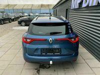 brugt Renault Mégane IV 1,2 TCe 100 Life ST