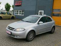 brugt Chevrolet Lacetti 1,8 CDX+