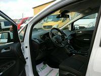 brugt Ford Grand C-Max 1,5 TDCi 120 Trend aut. Van
