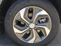 brugt Hyundai Kona 1,6 GDI Advanced DCT 141HK 5d 6g Aut.