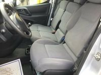usado Peugeot Partner 1,6 e-HDi 90 L2 Van