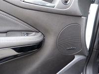 brugt Opel Adam 1,4 SLAM 100HK 3d