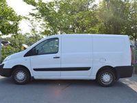 brugt Toyota Proace L2H1 2,0 D-4D T2 128HK Van 6g