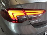 begagnad Opel Insignia 1,6 CDTi 136 Dynamic GS aut.