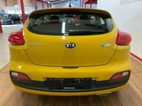brugt Kia pro_cee'd 1,4 CVVT Style