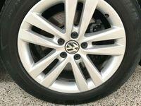 brugt VW Passat TSi 150 Comfortl. Variant DSG