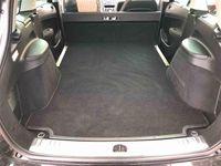 brugt Peugeot 308 SW 1,6 HDI Sportium 112HK Van 6g