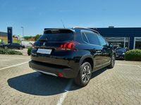 brugt Peugeot 2008 1,5 BlueHDi Exclusive Plus 100HK 6g