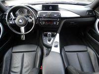 used BMW 420 Gran Coupé d 2,0 M-Sport aut.