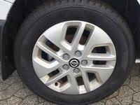 brugt Nissan NV300 L2H1 1,6 DCi Comfort Plus Pack 125HK Van