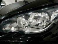 brugt Peugeot 308 SW 1,6 BlueHDi Active 120HK Stc 6g