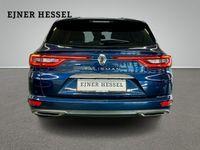 brugt Renault Talisman Sport Tourer 1,6 Energy DCI Intens EDC 160HK Stc 6g Aut.