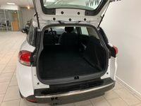 brugt Renault Clio 1,5 Energy DCI Zen 90HK 5d A+ Bliv ringet opSkriv til os