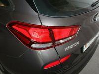 brugt Hyundai i30 1,4 T-GDi Trend stc. DCT