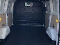 brugt Ford Custom Transit280 L1H1 2,0 TDCi Trend 130HK Van 6g