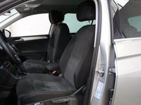 usata VW Tiguan 2,0 TDi 150 Comfortline DSG BMT