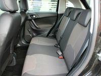 gebraucht Citroën C3 1,0 VTi Seduction 68HK 5d