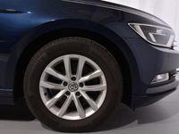 brugt VW Passat 2,0 TDI BMT Comfortline DSG 150HK 6g Aut.