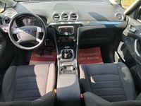 brugt Ford S-MAX 2,0 TDCi 163 Titanium