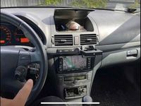 brugt Toyota Avensis 2,0 STW D-4D DPF 2,0