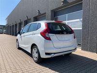 brugt Honda Jazz 1,3 Trend 102HK 5d 6g