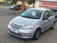 brugt Citroën C3 1,4 HDi Family