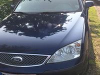 brugt Ford Mondeo 0 2,0