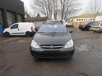 brugt Citroën C5 1.8 i 16V Hatchback Prestige 5g 5d