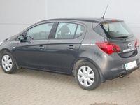 brugt Opel Corsa 1,4 Sport 90HK 5d