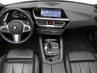 brugt BMW Z4 2,0 sDrive20i aut.