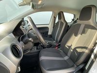 brugt VW up! 1,0 TSI BMT High 90HK 5d