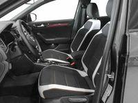 usado VW T-Roc 2,0 TSi 190 Sport DSG 4M