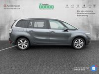 brugt Citroën Grand C4 Picasso THP 165 Intensive EAT6