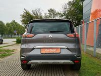 brugt Renault Espace 1,6 dCi 130 Life