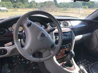 brugt Rover 75 2,0 2,0