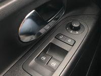 brugt VW up! 1.0 90 HK high up!