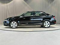 brugt Audi A3 2,0 TDi 150 Ambition