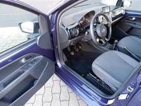 brugt VW up! 1,0 BMT Take 60HK 5d