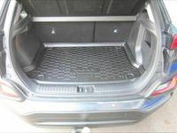 brugt Hyundai Kona 1,6 CRDi ISG Trend 115HK 5d 6g