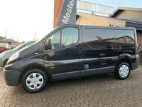 brugt Renault Trafic T29 2,0 dCi 115 L2H1 aut.