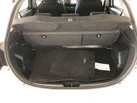 brugt Toyota Yaris Hybrid 1,5 B/EL Premium Safety Sense E-CVT 100HK 5d Trinl. Gear