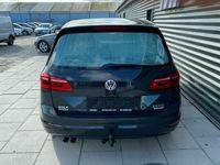 brugt VW Golf Sportsvan 2,0 TDi 150 Highline BMT
