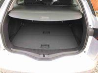 brugt Renault Mégane Sport Tourer 1,5 Energy DCI Zen 110HK Stc 6g