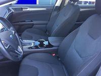 brugt Ford Mondeo 1,5 EcoBoost Titanium Attack 160HK 5d 6g Aut.