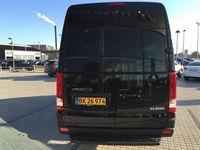 brugt Hyundai H 350 L3 2,5 CRDi Trend 150HK Van 6g
