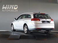 brugt Opel Insignia Sports Tourer 2,0 ECO CDTI Edition 130HK Stc 6g